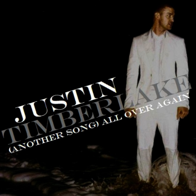 justin-timberlake-future-sex-love-songs-shot-bulgarian